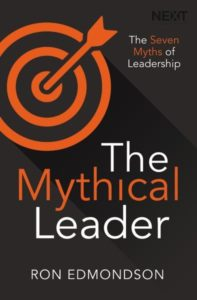OF17Book - The Mythical Leader