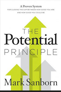 OF17Book-The-Potential-Principle