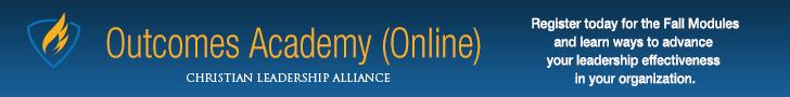 academy-online-banner-728x90.jpg