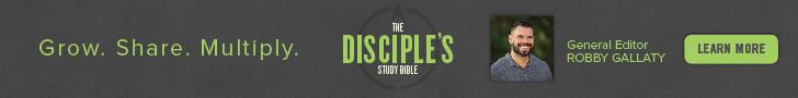 DisciplesStudyBible_banner_728x90.jpg