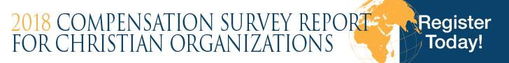 Comp Survey_cla-summer-outcomes-CSR-728x90