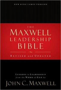 book-maxwell-OCFall18