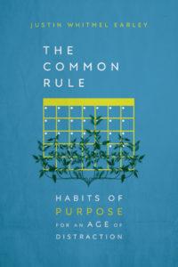 Book Outcomes - Winter 2018 Common Rule