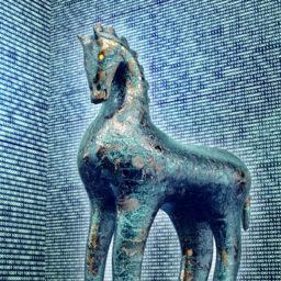 Innovation's Trojan Horse