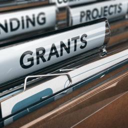 Grant Funding Opportunities