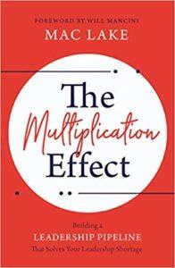 Book Outcomes - Spring 2020 Multiplication