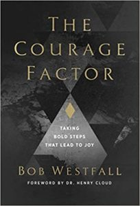Book Outcomes - Fall 2020 Westfall