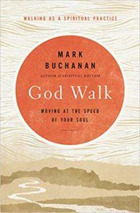 Outcomes Book - Winter 2020 Buchanan