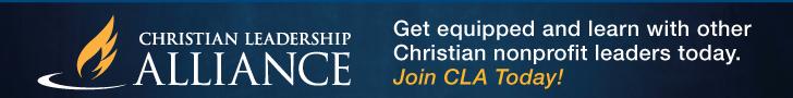 OMADSpring21Inside-membership-banner-728x90.jpg