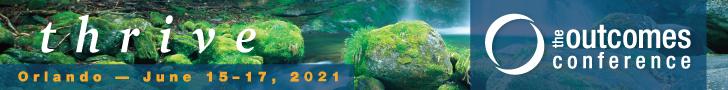 Outcomes Ad - Summer 2021 Inside - cla-2021-o-web-graphic-728x90
