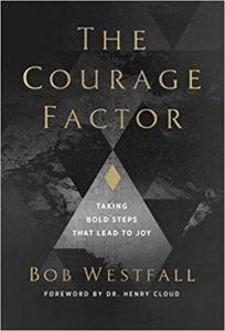 Outcomes Book - Summer 2021 Westfall