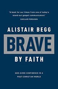 Outcomes Book - Fall 2021 Begg