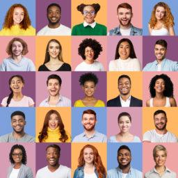 Moving Beyond Diversity